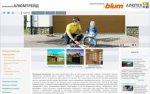 alumtrade.com Алюмтрейд
