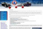 autoland-dv.ru