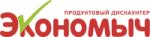 ekonomysch.ru розничная торговая сеть дискаунтеров Хабаровск